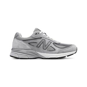 New-Balance-Men-039-s-990v4-Running-Shoe