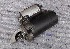 Audi 80 100 A4 A6  VW Passat 3B V6  Starter Anlasser 0 986 016 780 - 078 911 023