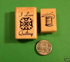 Sewing-and-Quilting-Themed-Rubber-Stamp-Set-2-wd-mtd