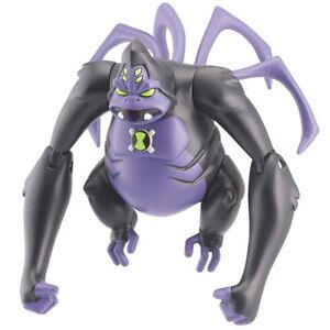 Ben-10-Ultimate-Alien-Deluxe-Spidermonkey