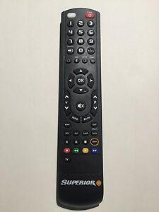 Mando-TV-SAT-TDT-TELEVES-ZAS-HD-RST-RSD-DTR-TODOS-LOS-MOD