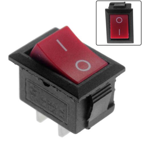 1x On Off Stop Switch fit Stihl BG45 BG46 BG55 BG65 BG85 SH55 SH85 4229 430 0202
