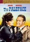 Paleface 0025192121227 With Bob Hope DVD Region 1