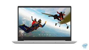 Lenovo-Lenovo-IdeaPad-330s-15-6-inch-Notebook-Core-i7-8550U-1-8GHz-4GB-1TB