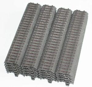Märklin H0 10 x gerades C-Gleis 24188  188,3 mm  in OVP   G4  J720