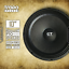 CT-Sounds-Tropo-Pro-Audio-10-034-S4-Car-Audio-Shallow-Mount-PA-Speaker-1-Speaker