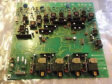 105K29910 XEROX PHASER 7400 HVPS 220V HIGH VOLTAGE POWER SUPPLY