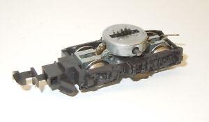 Minitrix-Spur-N-fuer-12932-E-Lok-BR-111-Drehgestell-B
