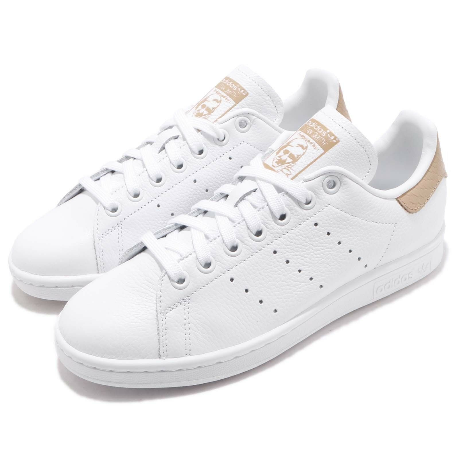 Adidas Adidas Adidas Originals Stan Smith Low Top Uomo Donna Classic  Shoes Pick 1 3ea570