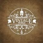 vintageandnauticalaustralia