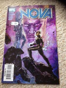 Nova-15-2008-Marvel-Comics-Abnett-Lanning