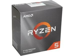 AMD-RYZEN-5-3600-6-Core-3-6-GHz-4-2-GHz-Max-Boost-Socket-AM4-65W-100-100000031