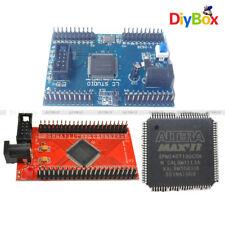 Max Ii Epm240t Epm240 Cpld Minimum System Core Board Development Breadboard Ic