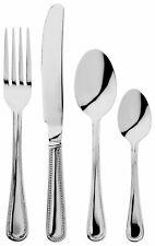 Judge Durham 44 Piece Cutlery Sets 25 YR GUARANTEE, SPECIAL
