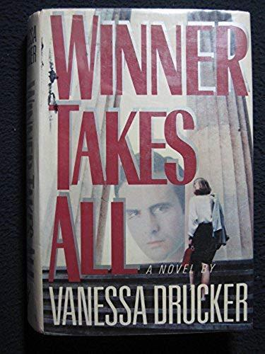 Winner Takes All [Mar 17, 1990] Drucker, Vanessa