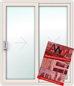 Sliding-French-Patio-Door-Price-list-15