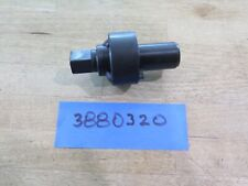 Triumph swingarm socket set T3880350 /& T3880355