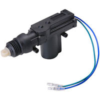 High Power Door Lock Actuator 2 Wire on sale