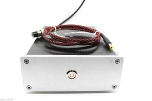 30VA-MOS-LPS-Linear-power-supply-for-preamp-DAC-DC5V-9-V-12-V-15-V-18-V-24-V