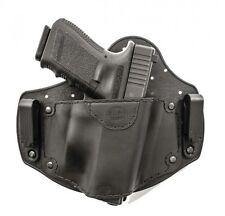 Fobus IWBL Right IWB Inside Waistband Holster Glock 20 21 22 31 37 Beretta PX4