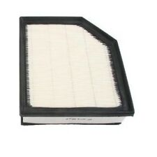 One New OPparts Air Filter ALA88235P for Volvo XC90