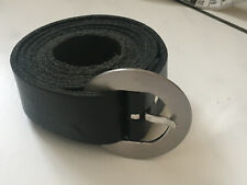 Nylon Gurtband Automatische Gurtschnalle Army Military Training Webgürtel