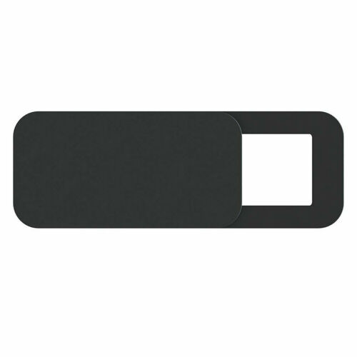 3-15 Pack Webcam cover 0.026in Ultra-Thin Camera Cover Phone Laptops Macbook Pro