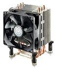 Cooler Master Hyper TX3 CPU Cooling Fan - Black (RR-910-HTX3-G1)