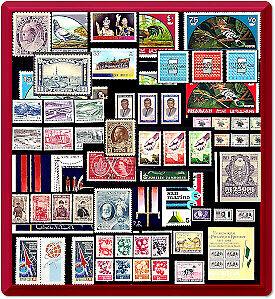 99Always-Stamps-ETC