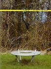 Esther Shalev-Gerz: A Thread by Jason E. Brown, Doreen Massey (Paperback, 2008)
