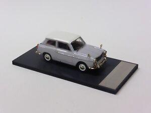 Modèles Grb127 Minimarque Austin A40 Mki Modèle 1:43 pas étincelle Brooklin Pathfinder