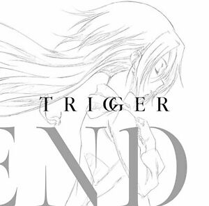 ZHIEND-TRIGGER-JA-From-japan