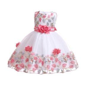Dresses-baby-party-tutu-princess-formal-wedding-bridesmaid-dress-girl-flower-kid