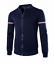 Simple-Men-039-s-T-shirt-Wild-Style-Jacket-Long-Sleeves-XS-3XL-Sweatshirt-JK57 thumbnail 7