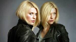 POSTER-HOMELAND-CACCIA-ALLA-SPIA-CLAIRE-DANES-CARRIE-MATHISON-SERIE-TV-SERIES-7