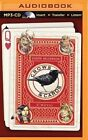 Crows & Cards by Joseph Helgerson (CD-Audio, 2015)