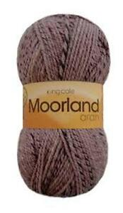 KING-COLE-Moorland-Aran-Various-Colours