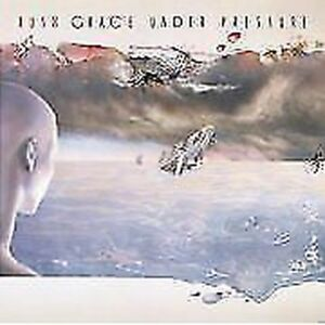 Rush-Grace-Under-Pressure-Nuovo-CD