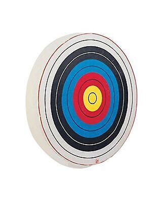 Creatief Bear Archery Foam Target 36 Inch Waterproof Uv Resistant Reversible Outdoor New Voor Het Verbeteren Van De Bloedsomloop