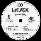 Animal Eclipse von Lance Neptune (2016)
