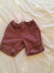 039NEXT  BOYS SHORTS in BROWN  SIZE 3yrs - <span itemprop=availableAtOrFrom>Wolverhampton, United Kingdom</span> - 039NEXT  BOYS SHORTS in BROWN  SIZE 3yrs - Wolverhampton, United Kingdom