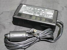 NEW Genuine OEM Cisco EADP-18FB B,  48VDC Adapter Power Supply & Cord 34-1977-05