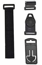 Meter Magnetic Hanging Strap Universal Magnet Hanger Kit For Fluke Tpak Fits New