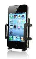 Wilson 4g-c Sleek Canada Car Phone Booster For Bell Htc One M9 Lg G3 Eclypse