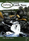 Walking Around Loch Ness, the Black Isle and Easter Ross by Mary Welsh, Christine Isherwood (Paperback, 2010)