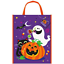 Happy-Halloween-gama-fiesta-vajilla-Decoracion-FANTASMA-Calabaza-TEMATICA
