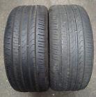 2 Sommerreifen Pirelli Cinturato P7 AO 245/40 R18 93Y DOT1212/2211
