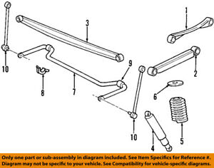 Ford Oem Stabilizer Sway Barrearlink Yl1z5k484aa Ebay. Is Loading Fordoemstabilizerswaybarrearlinkyl1z5k484aa. Ford. 1998 Ford Explorer Sway Bar Diagram At Scoala.co
