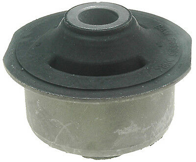 ACDelco 46G9298A Lower Control Arm Bushing Or Kit