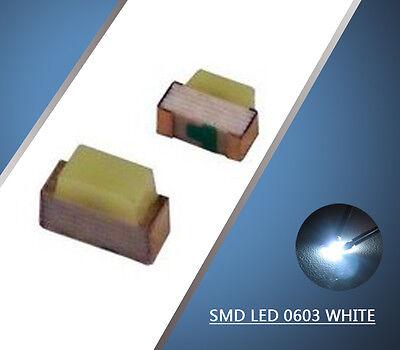 POSITAL IXARC UCD-IPT00-XXXXX-H8P0-PRM Incremental Rotary Encoder